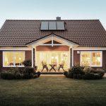 Bardowicks - Referenz - Holzhaus