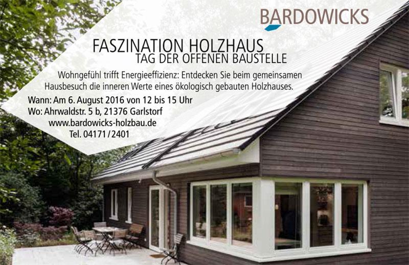 Anzbardowicks 3spaltig web 800 ing heinrich bardowicks gmbh - Zimmerei winsen luhe ...
